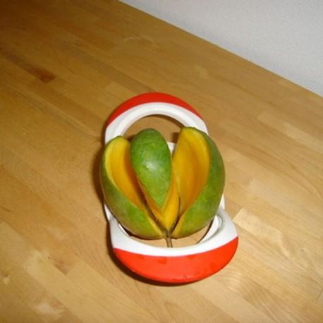 Mangodeler