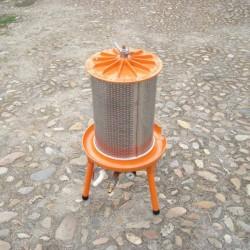 Hydropresser 20 liter