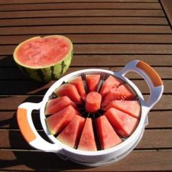 Melondeler