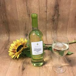 Hvidvin fra Italien