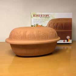 Römertopf fad 7 liter