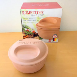 Multiskål Römertopf m....