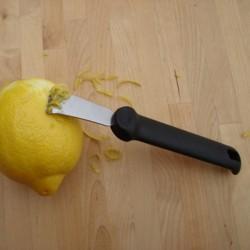 Juliannejern til citrusfrugter